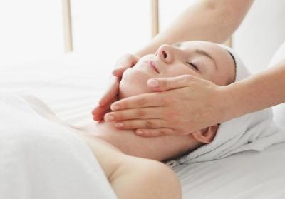 gratis porrr massage nacka