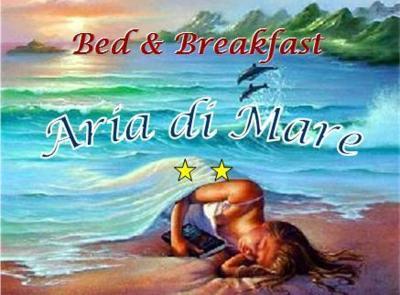 B&B Aria di Mare - Trapani - Foto 30