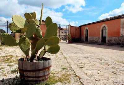 Feudo Bauly - Palazzolo Acreide - Foto 3