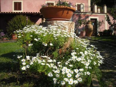 Agriturismo Villa Luca - Sant'Agata di Militello - Foto 7