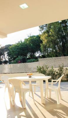 Appartamenti Sud Est - Marina di Ragusa - Foto 17