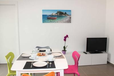 Appartamenti Sud Est - Marina di Ragusa - Foto 4