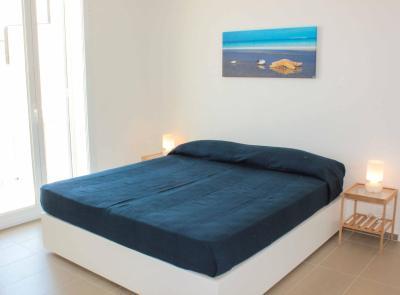 Appartamenti Sud Est - Marina di Ragusa - Foto 26