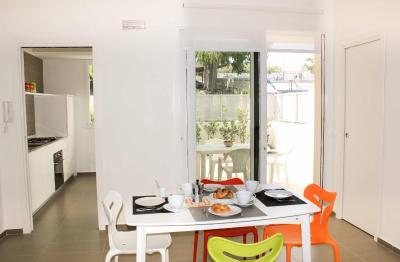 Appartamenti Sud Est - Marina di Ragusa - Foto 41