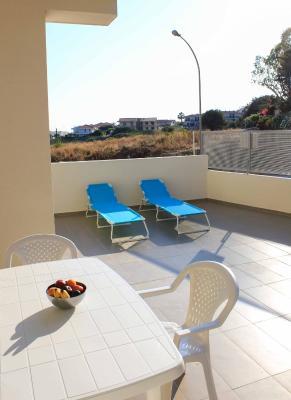 Appartamenti Sud Est - Marina di Ragusa - Foto 11