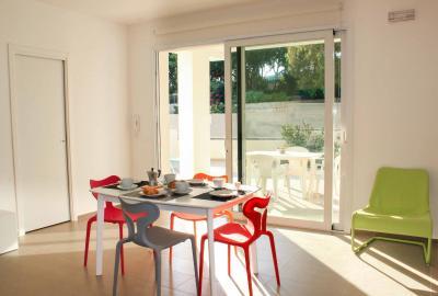 Appartamenti Sud Est - Marina di Ragusa - Foto 9