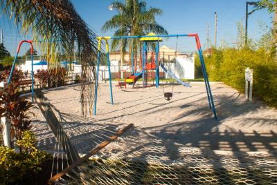 Villas At Fortune Place Kissimmee Fl Booking Com