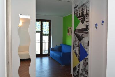 Una Casa al Belvedere - Enna - Foto 9