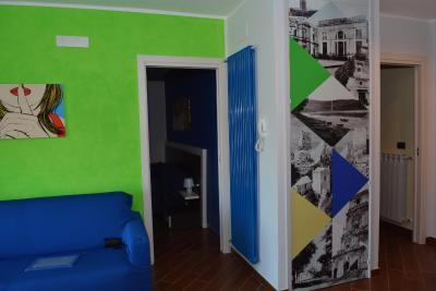 Una Casa al Belvedere - Enna - Foto 15