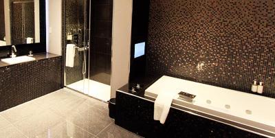 Rafayel hotel spa london uk for Hotel rafayel londres