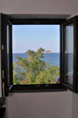 Hotel Villaggio Stromboli - Stromboli - Foto 19