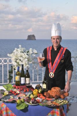 Hotel Villaggio Stromboli - Stromboli - Foto 26