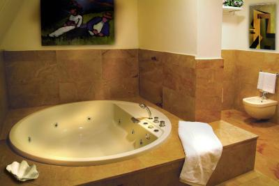 Resort Borgo San Rocco - Savoca - Foto 12
