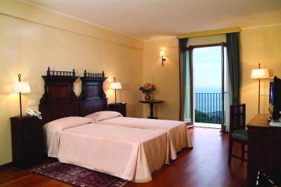 Resort Borgo San Rocco - Savoca - Foto 11