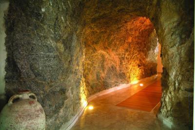 Resort Borgo San Rocco - Savoca - Foto 23