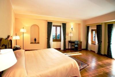 Resort Borgo San Rocco - Savoca - Foto 8