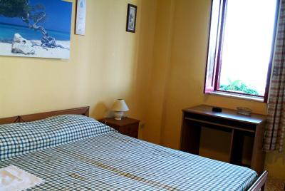 Hotel Cirucco Village - Milazzo - Foto 19