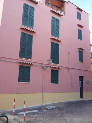 B&B La Caletta - Santa Flavia - Foto 33