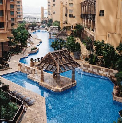 Rambler Oasis Hotel Hong Kong Hong Kong Booking Com