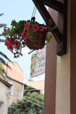 B&B La Volpe e L'Uva - Piazza Armerina - Foto 14