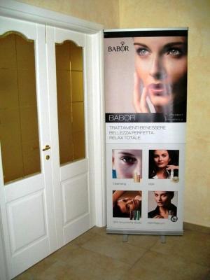 Hotel Federico II - Enna - Foto 9