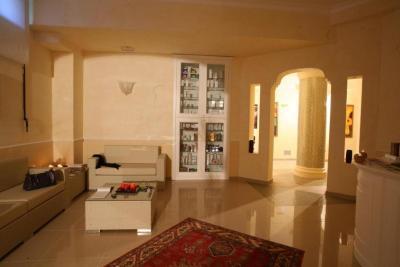 Hotel Federico II - Enna - Foto 8