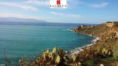 La Chicca Palace Hotel - Milazzo - Foto 3
