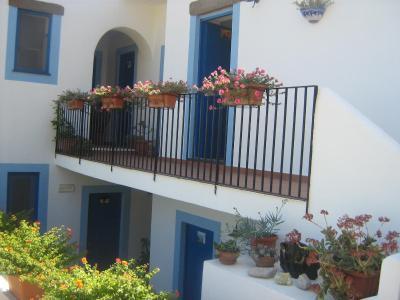 Hotel Punta Barone - Santa Marina Salina - Foto 4