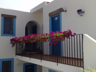 Hotel Punta Barone - Santa Marina Salina - Foto 11