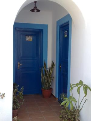 Hotel Punta Barone - Santa Marina Salina - Foto 12