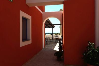 Hotel A Cannata - Lingua - Foto 30