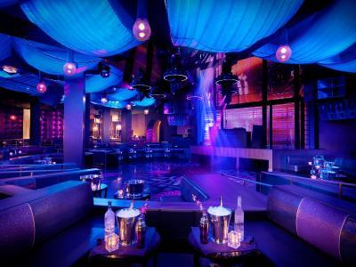 Resort The Cosmopolitan Vegas Las Vegas Nv Booking Com