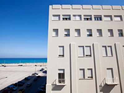 Hotel Vittoria - Trapani - Foto 36