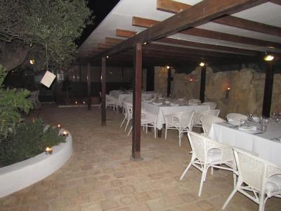 I Dammusi di Borgo Cala Creta - Lampedusa - Foto 9