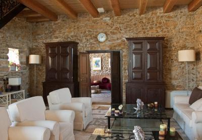Borgo degli Angeli - Partinico - Foto 21