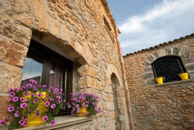 Borgo degli Angeli - Partinico - Foto 6