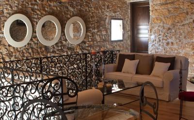Borgo degli Angeli - Partinico - Foto 2