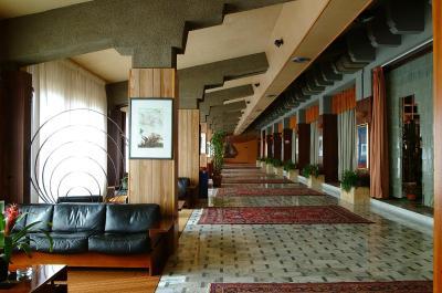 Hotel Costellazioni - Troina - Foto 13