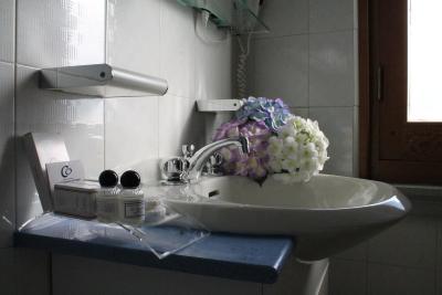 Hotel Costellazioni - Troina - Foto 14