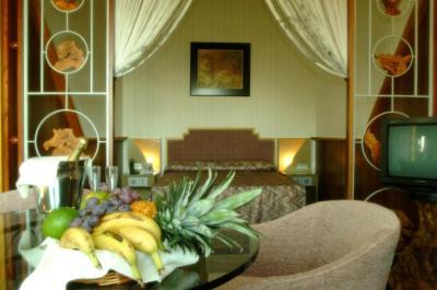 Hotel Costellazioni - Troina - Foto 17