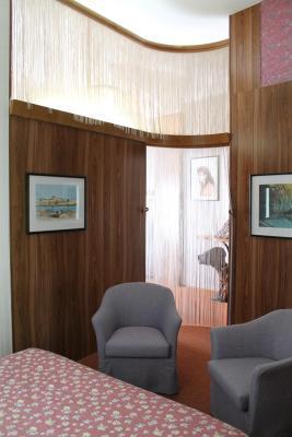Hotel Costellazioni - Troina - Foto 20