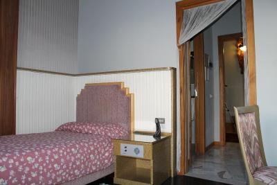 Hotel Costellazioni - Troina - Foto 28