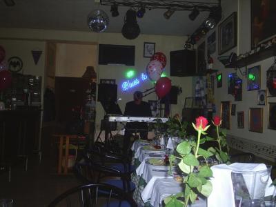 Jazz B&B - Spadafora - Foto 29