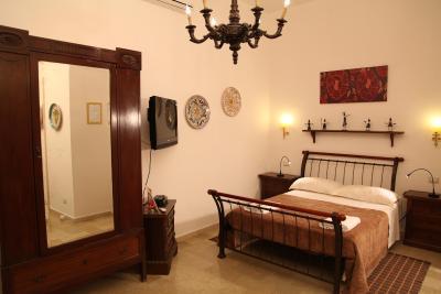 B&B Villa Casablanca - Pergusa - Foto 12