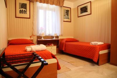 B&B Villa Casablanca - Pergusa - Foto 26