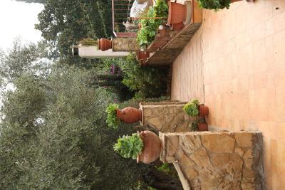 B&B Villa Casablanca - Pergusa - Foto 28
