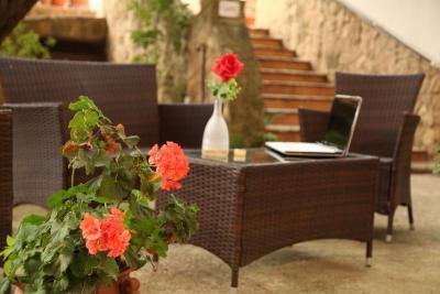 B&B Villa Casablanca - Pergusa - Foto 1