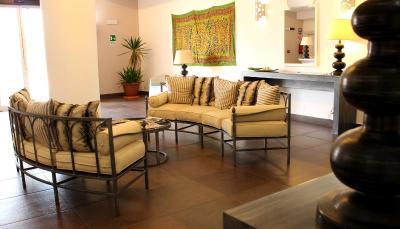 Hotel O'scià - Lampedusa - Foto 32