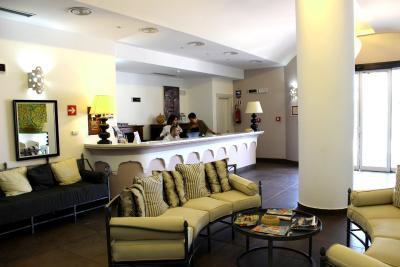 Hotel O'scià - Lampedusa - Foto 35