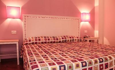 Hotel O'scià - Lampedusa - Foto 17